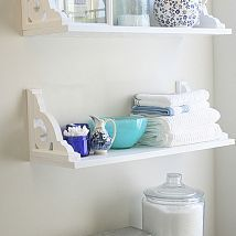 Vintage Inspired DIY Shelves#/451378/vintage-inspired-diy-shelves?&_suid=136801703424509484432043046527