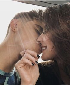 I I love you, couple goals Relationship Goals Pictures, Couple Relationship, Cute Relationships, Couple Tumblr, Tumblr Couples, Couple Fotos, Couple Posing, Couple Goals Cuddling, Boyfriend Goals