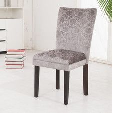 Parsons Chair (Set of 2) $192