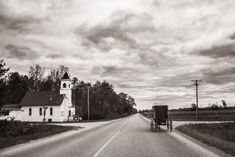 New Personal Series On The Road Available As Prints, Canvas Wraps, And Smart Phone Cases