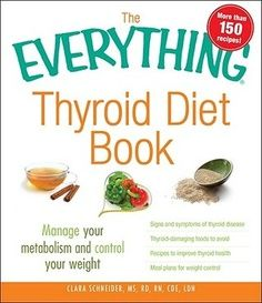 This is the very process that works for every single one of my clients, including those with Hashimoto's Thyroiditis...