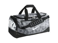 nike 8500 casque - Nike Team Training Max Air Medium Duffel - Graphic MILITARY BLUE ...