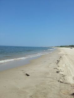 Ocean View Beach Norfolk Va In Virginia Travel