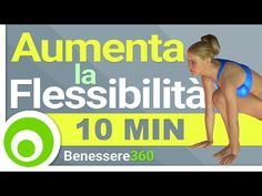 Beginner pilates workout to tone and define your ABS at home. Pilates class for men and women to get a flat stomach fast. Body weight pilates exercises for b. Pilates Abs, Pilates Training, Pilates Workout, Cardio Hiit, Workout For Flat Stomach, Abs Workout For Women, Workout For Beginners, Total Ab Workout, Total Abs