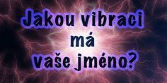 vibrace jmena - My site Keto Karma, Tarot, Read Later, Keto Diet For Beginners, Kids And Parenting, Good To Know, Food Print, Life Is Good, Health Fitness
