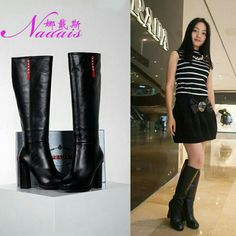 $189,Fashion boot, if you like, please feel free to contact me. Email:13580337328@163.com