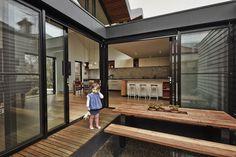 M House / Make architecture   AA13 – blog – Inspiration – Design – Architecture – Photographie – Art