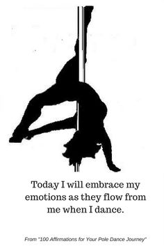 Pole Fitness Classes, Pole Classes, Pole Dancing Fitness, Pole Dancing Quotes, Dance Quotes, Pole Dancing For Beginners, Belly Dancing Videos, Dance Motivation, Pole Tricks