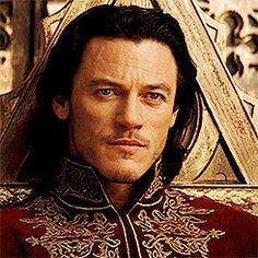 King of Tarn, King Leofwin