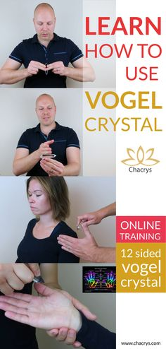 Received online training at Vogel Crystal you will learn the following techniques:  crystal cleaning and application, a chakra test from the reflex zones of the palm, harmonizing chakras, purification of the aura. Tree Of Life Symbol, Liquid Crystal Display, Star Wars Jokes, Create Your Own Reality, Kinds Of Energy, States Of Consciousness, Energy Level, Healing Crystals, Chakras