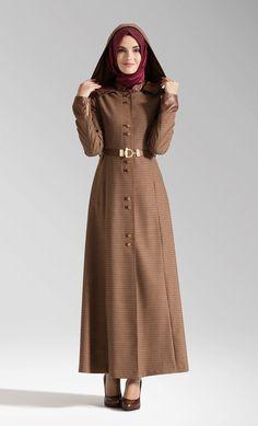 | Hijab Clothin