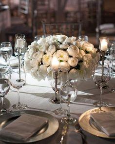 Google Image Result for http://vinumvine.files.wordpress.com/2012/02/table-centerpiece-wine-wedding-vinum-vine.jpg%3Fw%3D360%26h%3D450