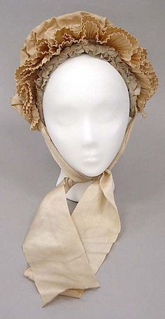 1909-1910 Bonnet