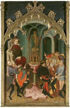 43 Best Angels Images Illuminated Manuscript Medieval Art 14th