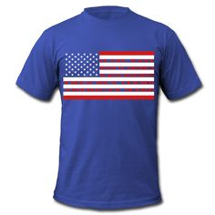 Make American made mean something. IF YOU WANT MADE IN AMERICA TO MEAN SOMETHING THEN BUY ITEMS AMERICAN MADE