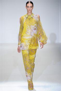 * MILAN FASHION WEEK 2012 *  Blogging Fashion