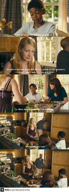 One of the greatest movie lines.  I love it.