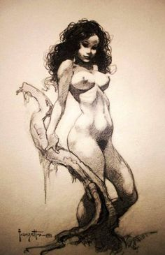Mahima chaudry fake nude pics