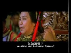 Killer Constable -- Wan ren zan -- 1980 Subtitles Download