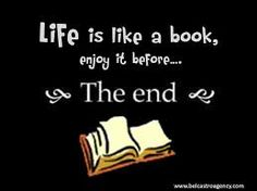Read as much as you can and explore...