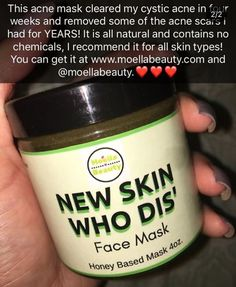 Simply beautiful skin care suggestion for that smooth face skin. Got to see this winter skin care routine pin number 6292439280 here. Skin Tips, Skin Care Tips, Beauty Care, Beauty Skin, Diy Beauty, Beauty Guide, Beauty Ideas, Beauty Secrets, Beauty Women