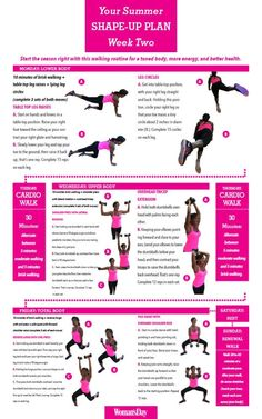 Army PRT warmup exercises | Work Out | Pinterest ...