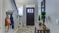 New Homes in The Heights at Abbey Creek | Portland, Oregon | D.R. Horton