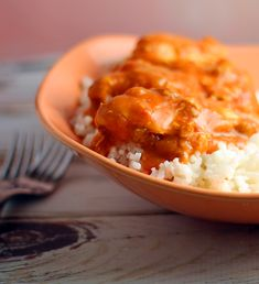 3 Ingredient Slow Cooker Fiesta Chicken Recipe