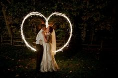 Happy Days Lodge Wedding | Raiana + Bradley| Leach Photography
