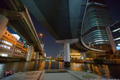 nakanoshima_river_cruise04.jpg (1200×800)