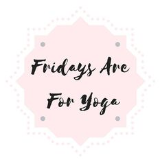 Always . . . . #yoga #instadaily #practiceyoga #peace #meditation #inspiration #yogamotivation #doyoga #love #yogababe #everybodysayogabody #yogalove #yogadaily #yogagram #yogainspiration #yogachallenge #yogaeveryday #yogalife #yogapower #yogapractice #yogaaddict #yogagirl #yogi #yogisofinstagram #namaste #friday #yogawednesday #YogaLifestyles