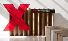 dissenycv.es-samaruc-TEDxUPValència_Acceso-y-Lounge-Area_Mariola-Marcet_Feb-2016-(01)