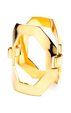 Large Axis Cuff