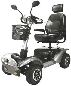 Home Medical Supplies provides guidance for choosing the right power scooters and accessories including 2 wheel and 3 wheel power scooters in New York. Order Now!!!