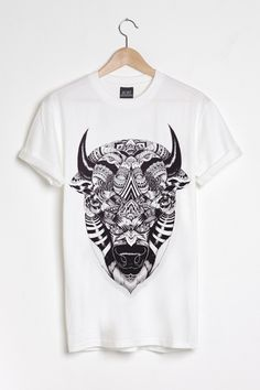 Super T-Shirt  special offers. Share on Facebook, Twitter or Google Plus for  bonus  deductions.  Purely at Hot Deal Hub. Deals you will love to share ...