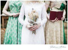 3 Vintage Deli Wedding Dresses - #VintageDeli email katy@vintagedeli.co.uk for more details on plenty more dresses