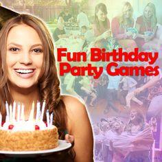 Countdown Games: World's Biggest and Best Escape Games. Best Escape Games, World's Biggest, Birthday, Party, Birthdays, Parties, Dirt Bike Birthday, Birth Day