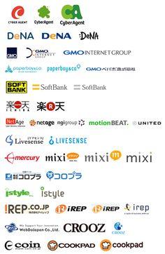 Typography Logo, Logo Branding, Logos, Game Logo, Your Teacher, Visual Communication, Logo Design Inspiration, Style Guides, Cool Designs
