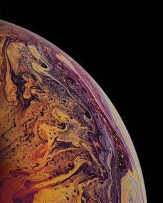 iPhone XS Bubble Apple Watch Wallpaper - Best of Wallpapers for Andriod and ios Gold Apple Watch, Apple Watch Iphone, Apple Watch Faces, Apple Watch Wallpaper, Iphone Wallpaper, Phone Backgrounds, Amazing Hd Wallpapers, Mahadev Hd Wallpaper, Display
