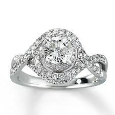 Image result for 4 carat wedding ring