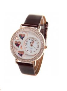 if you like nice watches you should visit our site now and join us!