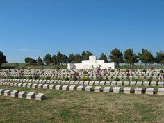 Muharebe Alanları Gezi Güzergâhı Üzerinde Yer Alan Önemli Mevkiler (Gelibolu – Eceabat – Tarihi Milli Park) – Bölüm 45 - http://canakkalesehitlikgezileri.com/muharebe-alanlari-gezi-guzergahi-uzerinde-yer-alan-onemli-mevkiler-gelibolu-eceabat-tarihi-milli-park-bolum-45/
