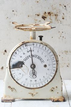 203 best old scales images old scales scale vintage scales rh pinterest com
