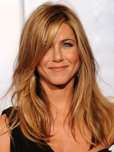 Celebrity Hair Color Trends for Spring & Summer 2014 ... light-golden-brown-hair-dye-on-blonde-hair └▶ └▶ http://www.pouted.com/?p=36772