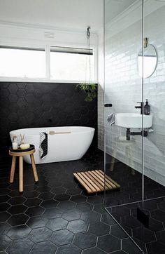Wonderful Luxurious Bathroom Design Ideas 2041