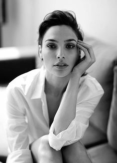 hot Gal Gadot hot Gal Gadot,Fav hot Gal Gadot celebrities women inspiration gadot frames for women Photography Poses Women, Portrait Photography, Gal Gardot, Photographie Portrait Inspiration, Gal Gadot Wonder Woman, Foto Casual, Shooting Photo, Female Portrait, Celebs