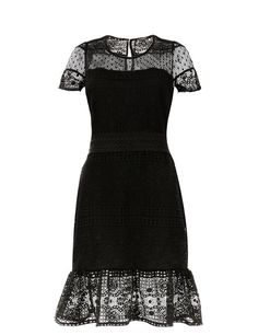Amazon kleid 152