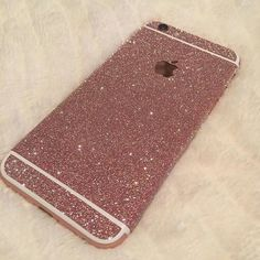 ☼ ☾my live bi couse live it howse Pink Accessories, Iphone Accessories, Cute Cases, Cute Phone Cases, Bling Phone Cases, Iphone Cases, Iphone 6, Inflatable Furniture, Pink Sparkly