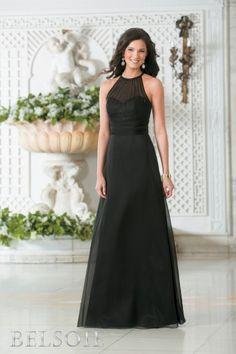 Jasmine Belsoie Bridesmaid Dresses - Style L174001