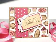 Image result for beautiful creative cards to make for mother's day